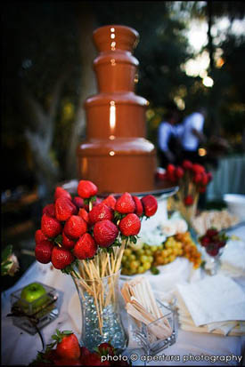 chocolate-fountains-2