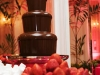 chocolate-fountains-3