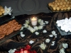 dipping-items-beautifully-displayed-at-us-grant-wedding-reception